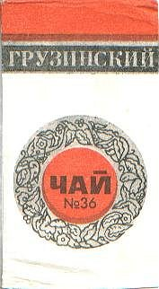 2013_07_04_05_044