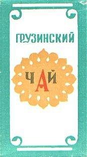 2013_07_04_05_046