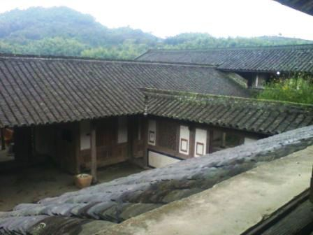 2013_09_02_02_022