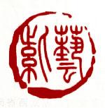 2013_09_28_01_013