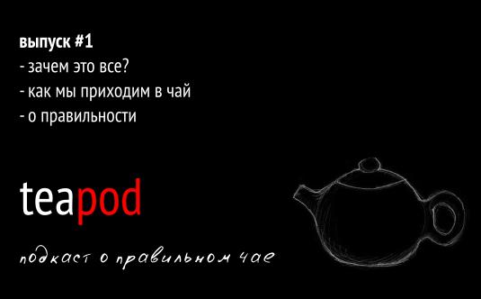 2014_05_06_02_001