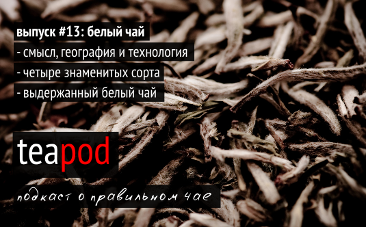 2014_05_06_14_001