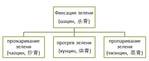 2014_11_05_02_001
