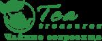 tea-tre_logo