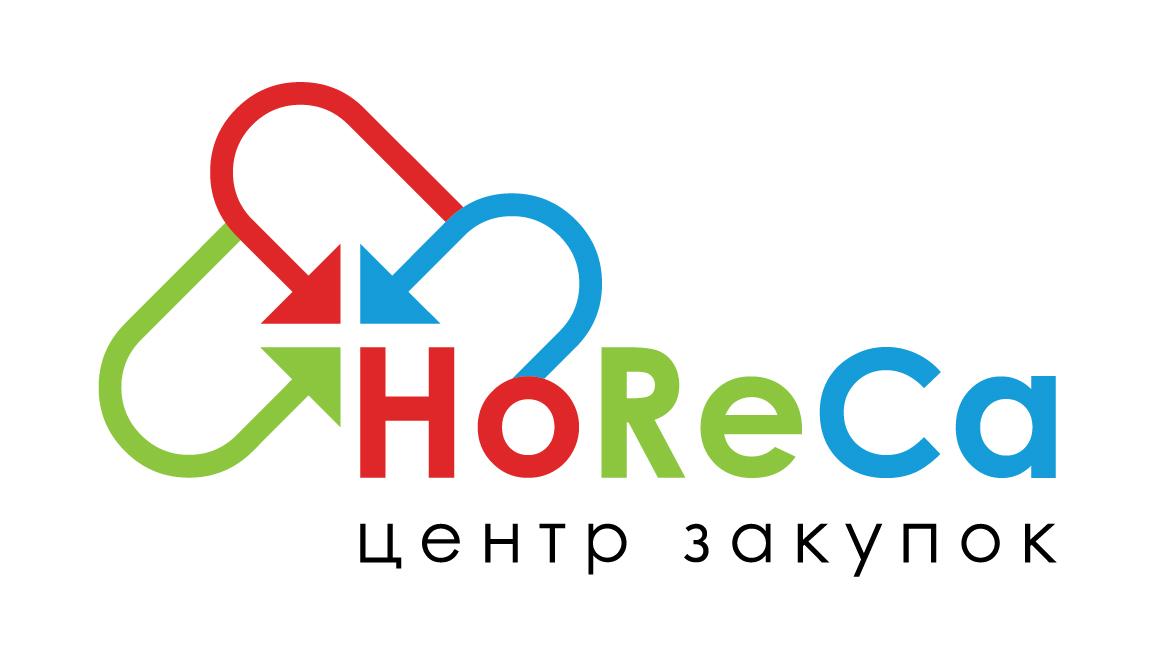 Первый Московский Центр Закупок HORECA