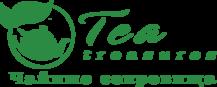 Интернет-магазин китайского чая  Чайные Сокровища