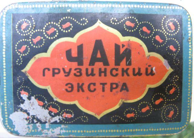 2013_07_02_04_015