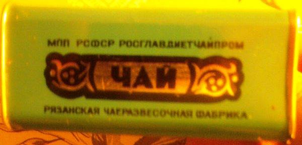 2013_07_02_05_056