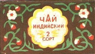 2013_07_04_05_011