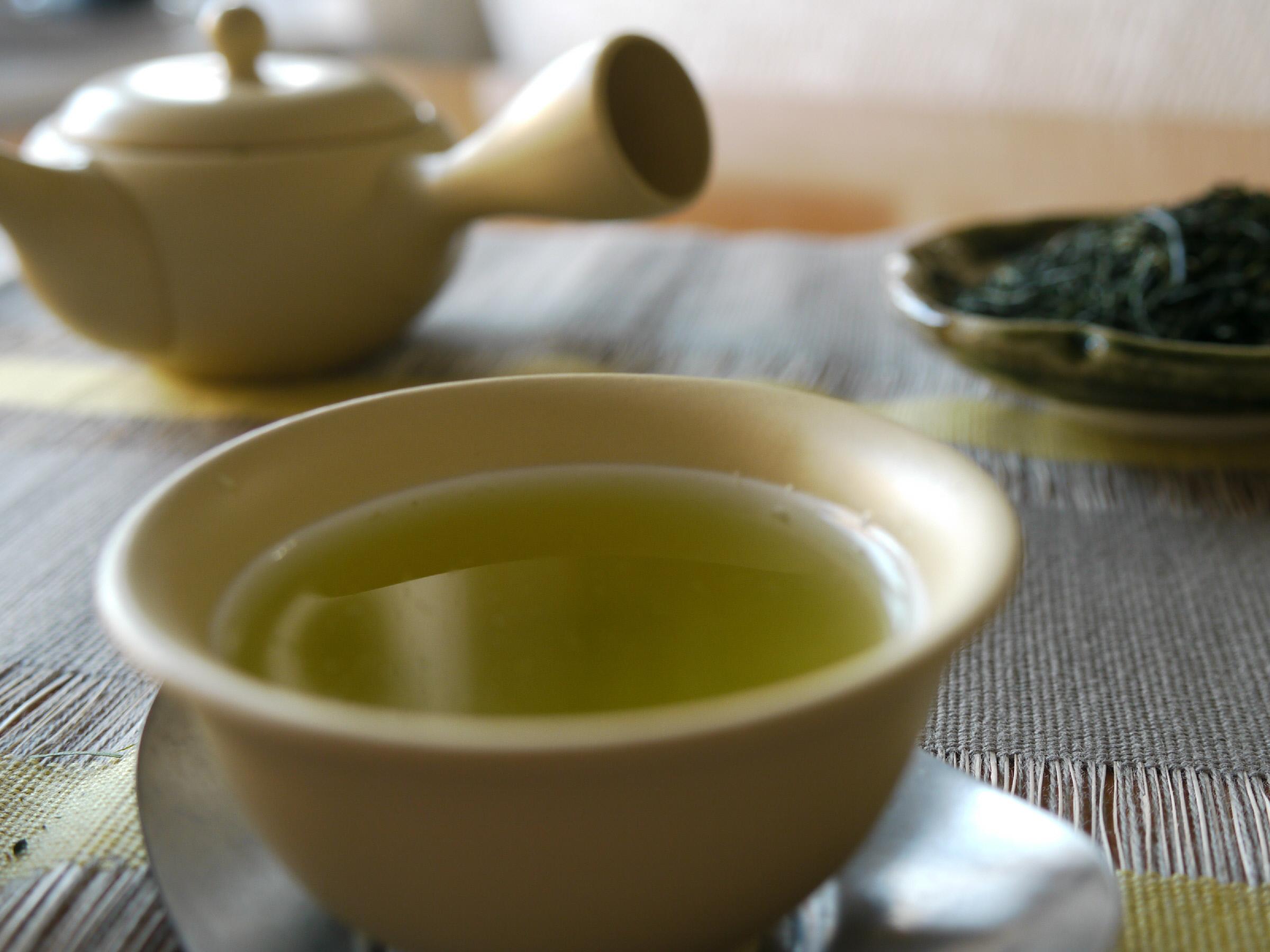 подушек картинка японского чая семье анастасии светловой