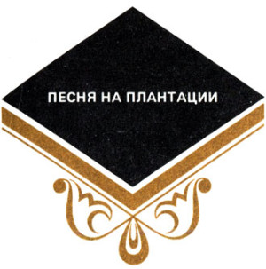 2014_01_24_03_015