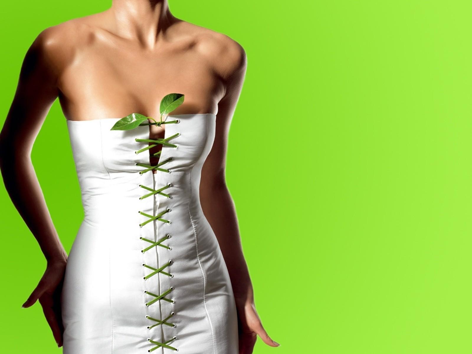Зеленый чай для похудения, как правильно пить чтобы похудеть.