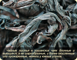2014_03_25_04_003