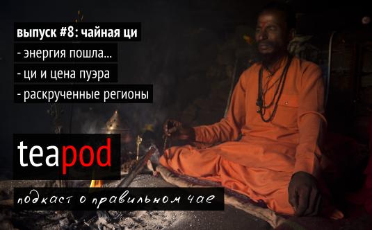 2014_05_06_09_001