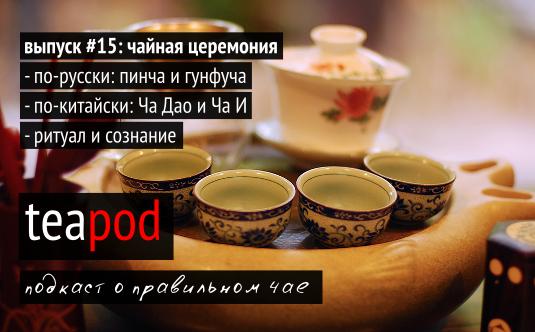 2014_05_13_01_001