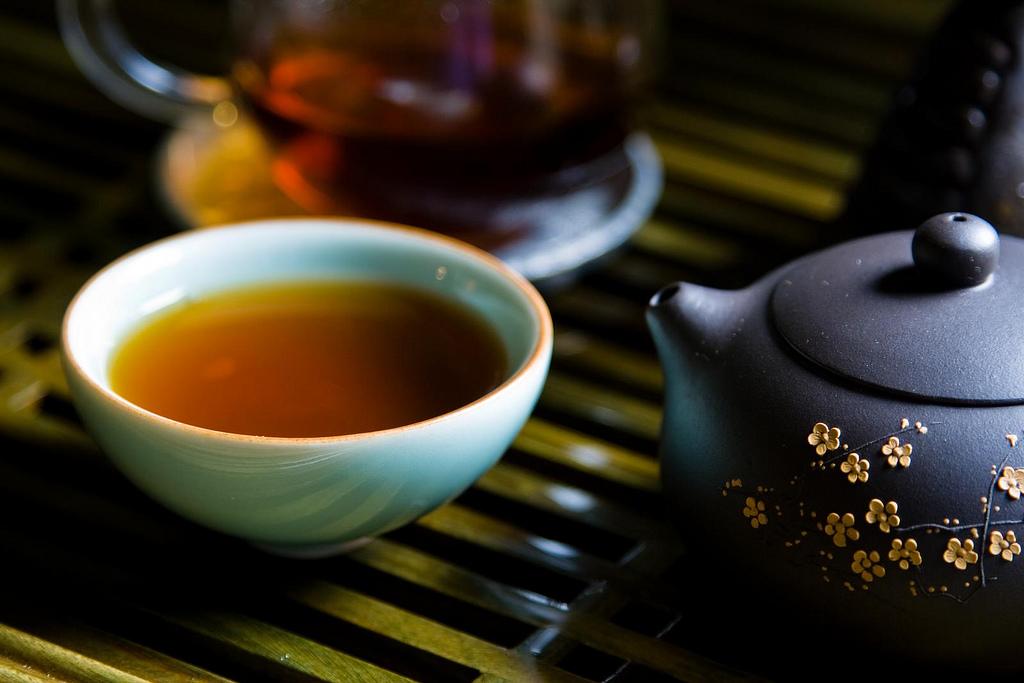 картинка японского чая моей программе
