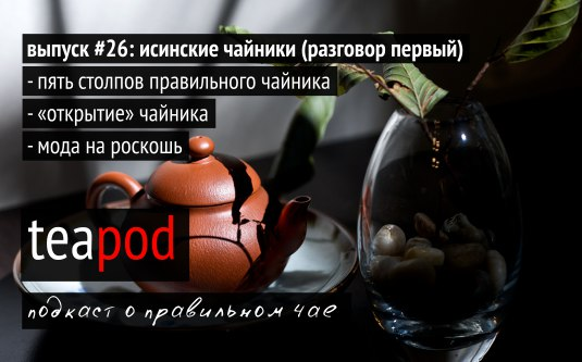 2015_09_05_03_001