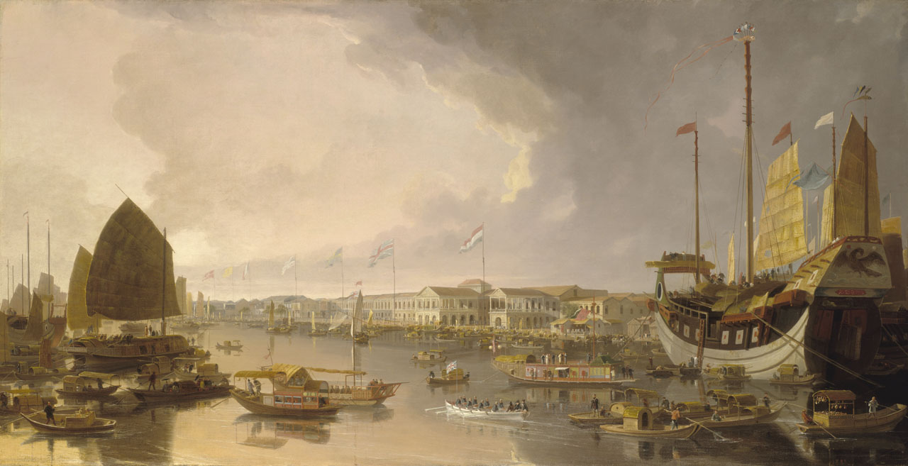 british east india The establishment of the british east india company completely changed the history of india leading to the establishment of the british rule in india which continued.
