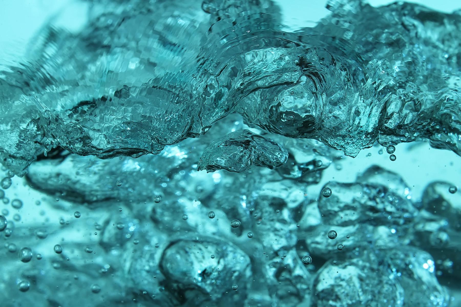 вода кипяток картинки