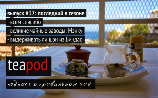 2016_05_24_01_001